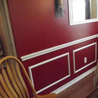 Paint Pro Painting Company